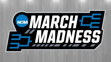 Photo of March Madness Preview