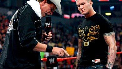 Photo of How to Heel the  WWE