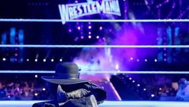 Photo of WrestleMania Rewind: WrestleMania 33 Review | #WrestleMania