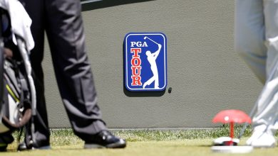 Photo of Will we have sports in June? The PGA is planning on it!