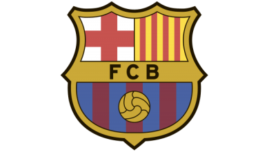 Photo of TRANSFER RUMORS: Juventus REJECT Offer From Barcelona