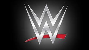 Photo of Breaking News: Is a WWE Superstar Buying the Promotion?