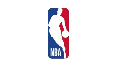 Photo of BREAKING: The NBA is BACK!