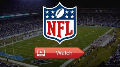 Photo of ~NFL!FRee@~:Bears vs Falcons Live Stream online