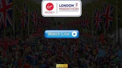 Photo of How to Watch London Marathon 2020 Live Stream Online