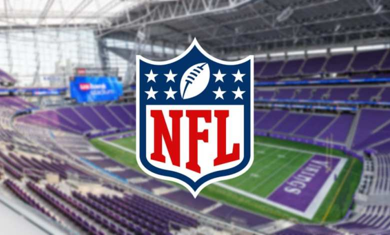 NFL LIve stream game today