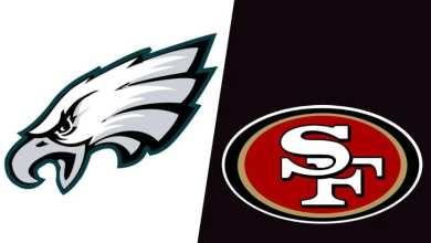 Photo of Philadelphia Eagles vs San Francisco 49ers Live StreamINg FREE NFL@reddit