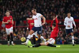Photo of FREE@~EPL@~Manchester United vs Tottenham Hotspur Live Stream Reddit