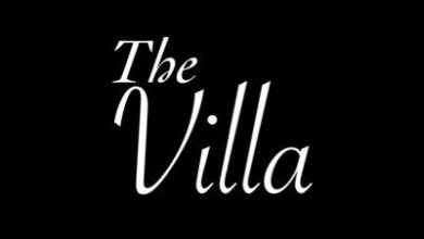 Photo of New Content Creator Website, 'The Villa,' Set to Launch in December – @TheVillaTV