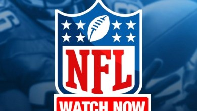 Photo of Buccaneers vs. Saints: How to watch online, live stream info, game time, TV channel