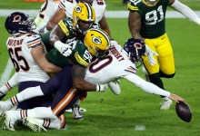 Photo of Are The Bears And Packers Even A Rivalry Anymore?