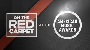 Photo of Watch the 2020 American Music Awards on ABC live Stream Free
