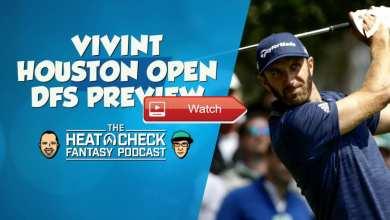 Photo of PGA Tour: Vivint Houston Open Live Free Reddit