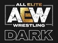 Photo of Mission Pro Wrestling Stars Will Be Showcased On AEW Dark On 12/22/20 @MissionProWres @ThunderRosa22 #AEWDark #AEW #MissionPro