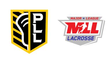 Photo of The Premier Lacrosse League and Major League Lacrosse Have Merged