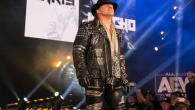 Photo of Chris Jericho's Provided Exactly What AEW Needed From Him