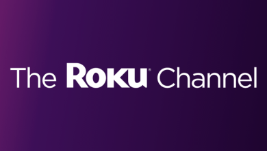 Photo of MLW FUSION Heading To The Roku Channel – Great News For Wrestling Fans!