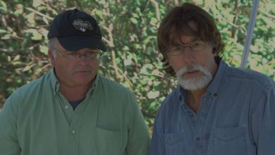 Photo of The Curse of Oak Island Team Might Have Just Found A Ship Wreck? | Season 8 Episode 6