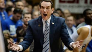 Photo of Duke Men's Basketball Has Transcended into Complete Embarrassment