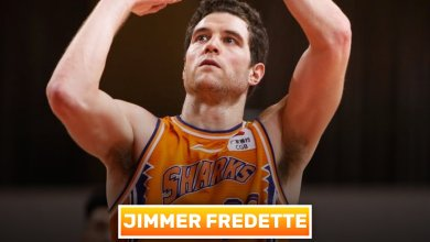 Photo of Jimmer Fredette Deserves Another Shot In The NBA