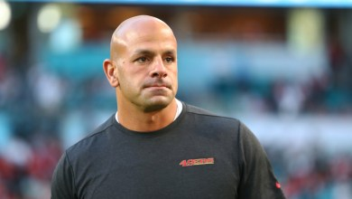 Photo of Look No Further, Robert Saleh Is The Perfect Fit For The Detroit Lions