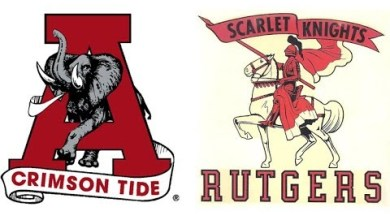 Photo of Could Rutgers Compete with Alabama Football?