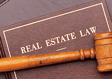Attorney Header Real Estate Law 02b