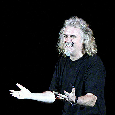 billy_connolly_brentwood3
