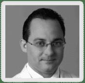Dr. Gustavo Guimaraes