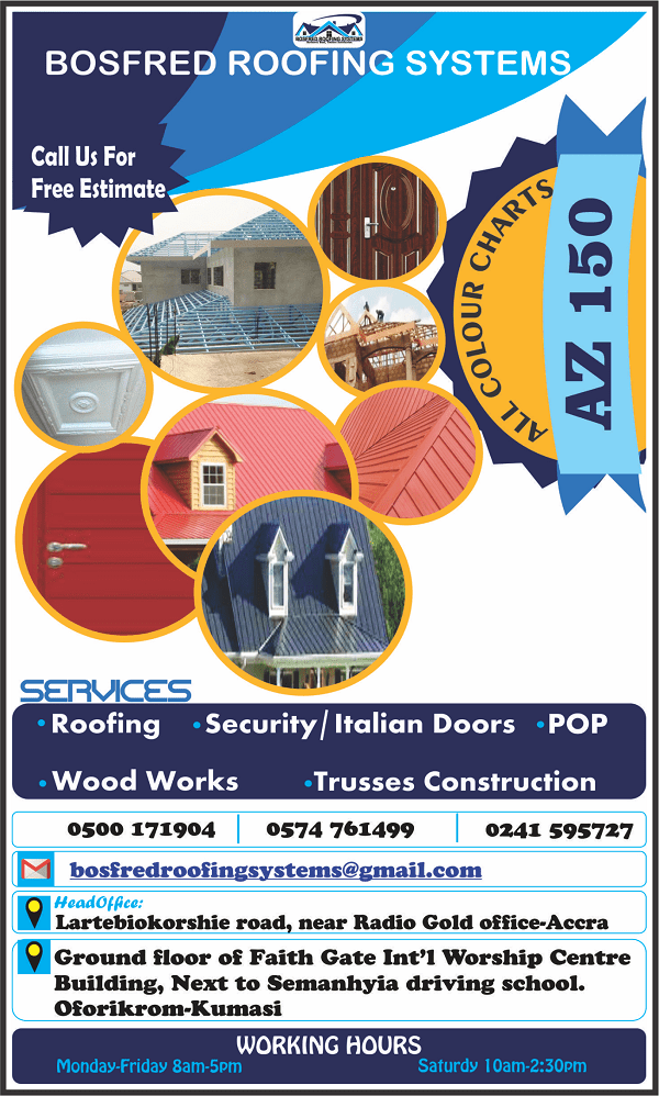 roofing-flyer