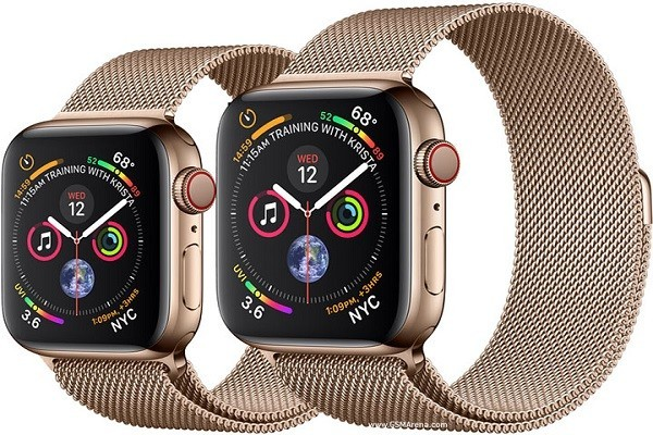 apple-watch-series-4-steel-1