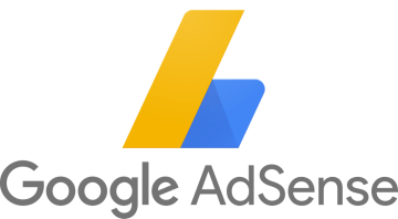 how to get Adsense approval in 2 Months