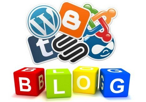 software for blogging_