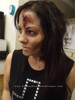 grimmfest-zombie-makeup