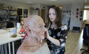 prosthetic-makeup-training-17