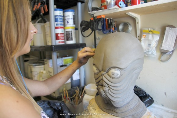 cantina-band-mask-sculpt