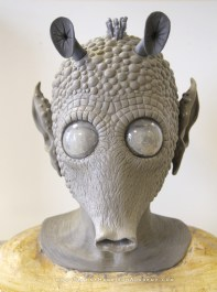 greedo-sculpture-starwars