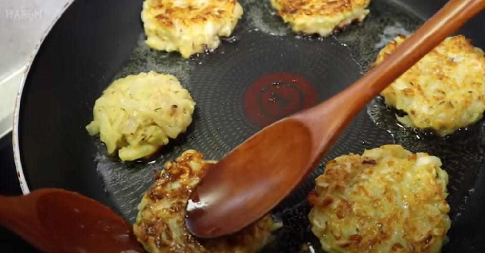Рецепт ситної вечері з капусти. Чому я раніше так не готувала: просто і смачно