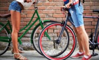 este posibil ca bike varicose tratamentul vita varicoză