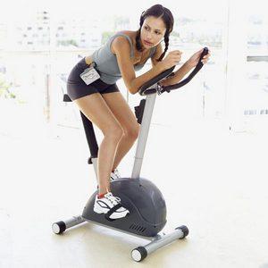 Комплекс тренировок для похудения. Что нужно знать о тренировках для похудения