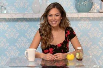 Я пила теплую воду с лимоном и медом в течение 365 дней, а затем ШОК!