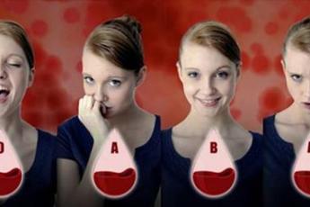 10 фактов, которые нужно знать о группе крове