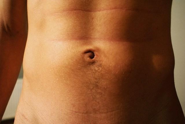 22 секрета человеческого тела, которые удивят тебя не на шутку