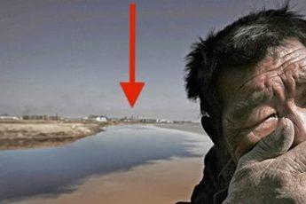 27 фото, которые доказывают, что мы в опасности. На №7 смотришь с открытым ртом