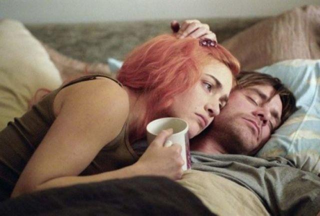 12 фильмов, которые научат ценить каждое мгновение жизни