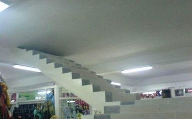 У этих архитекторов нужно отобрать дипломы! (28 фото)