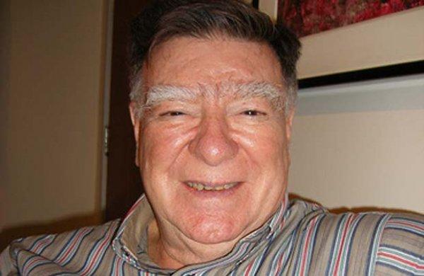 Врач из Бразилии советует жить «На всю катушку», потому что здоровый образ жизни — это Миф!