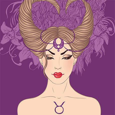 Самая неприятная женщина по знаку зодиака — кто она?