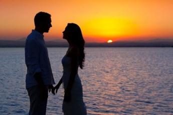 Муж доверял любовнице и верил в неё… Но жизнь преподнесла ему жестокий урок