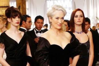 12 фильмов, которые по настоящему поднимают женскую самооценку